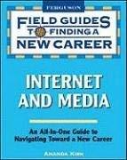 Internet and Media 9780816076260