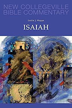 Isaiah 9780814628478