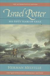 Israel Potter: His Fifty Years of Exile, Volume Eight 3364269