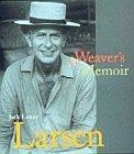 Jack Lenor Larsen 9780810935891