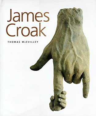 James Croak 9780810963795