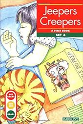 Jeepers Creepers Jeepers Creepers 3396149