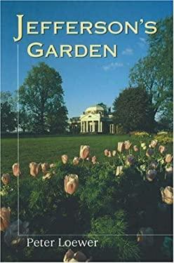 Jefferson's Garden 9780811700764