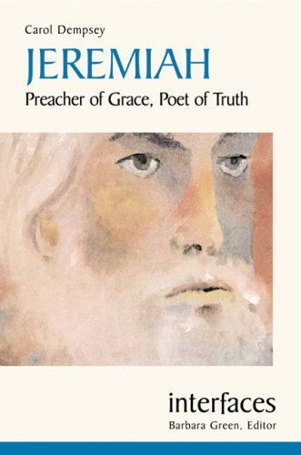 finding truth in the grace of Paul took their minds back to the time - when they heard, knew, and believed as truth the words about the grace of god in the word of truth, the gospel.