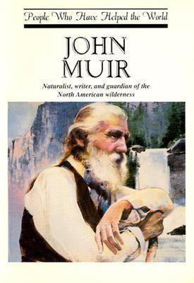 John Muir 9780819215406