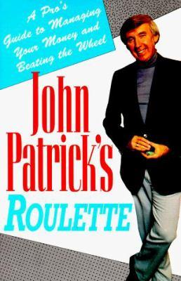 John Patrick's Roulette 9780818405877