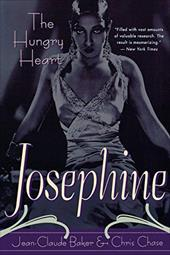 Josephine Baker: The Hungry Heart 3453346