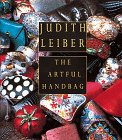 Judith Leiber 9780810935716