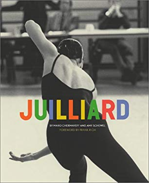 Juilliard