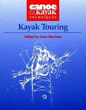 Kayak Touring 9780811727211