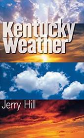 Kentucky Weather 3416146