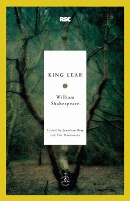 King Lear 9780812969115