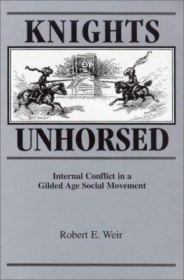 Knights Unhorsed
