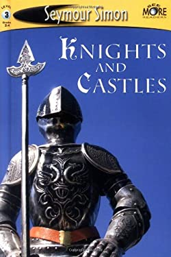 Knights and Castles 9780811854085