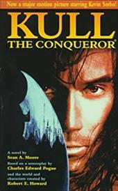 Kull: The Conqueror 3406947
