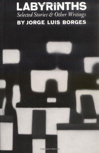 Labyrinths 9780811200127