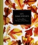 Les Immortelles 9780811806725