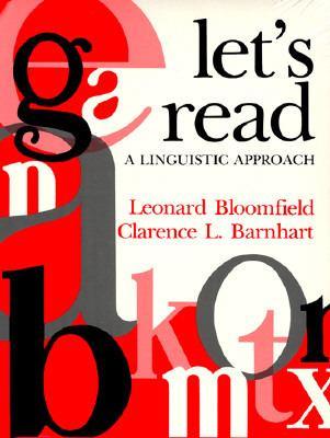 Let's Read, a Linguistic Approach 9780814311158