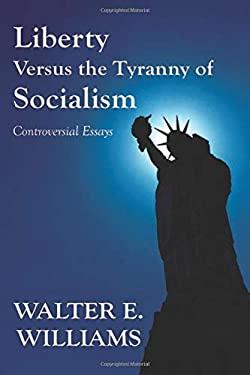 Liberty Vs Tyranny