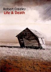Life & Death 3382139