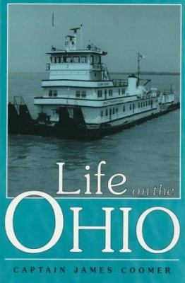 Life on the Ohio 9780813120003
