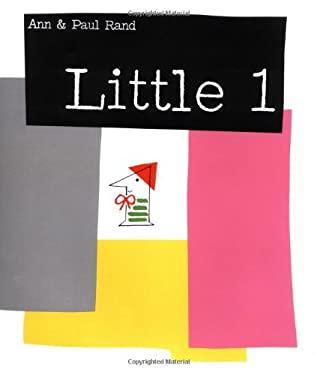 Little 1 9780811850049