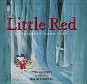 Little Red: A Fizzingly Good Yarn 3378809