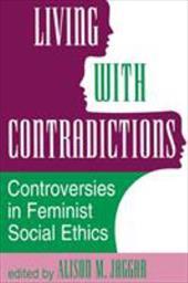 abortion throuh a feminist ethic lens
