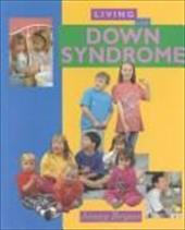 Living with Down Syndrome 3481755