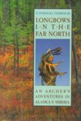 Longbows in the Far North