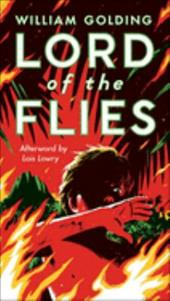 Lord of the Flies 3402075