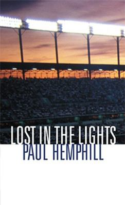 Lost in the Lights: Sports, Dreams, and Life 9780817313166