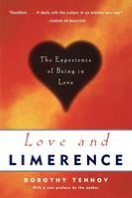 Love & Limerence/2e 9780812862867