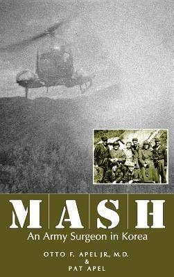 MASH 9780813120706