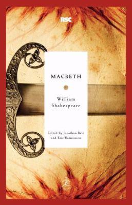 Macbeth 9780812969160