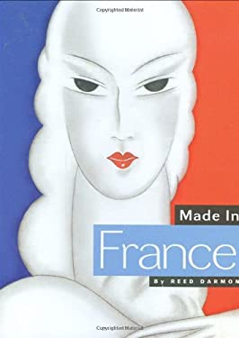 Made in France 9780811865258