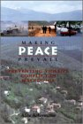 Making Peace Prevail: Preventing Violent Conflict in Macedonia 9780815606024