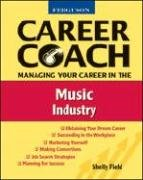 Managing Your Career in the Music Industry 9780816053513