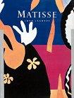 Matisse 9780810913264