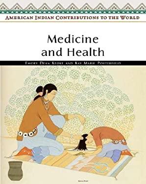 Medicine and Health 9780816053964