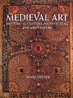 Medieval Art: 4th-14th Century (Trade Version) 9780810915329
