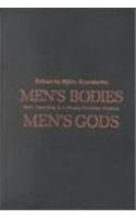 Men's Bodies, Men's Gods: Male Identities in a (Post) Christian Culture 9780814746684
