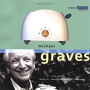 Michael Graves 9780811832519