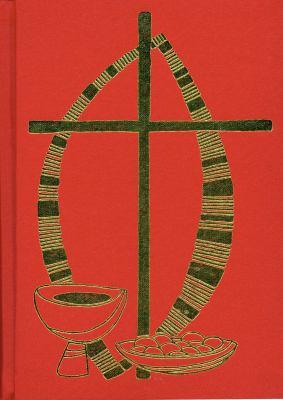 Misal Romano = Sacramentary 9780814628102
