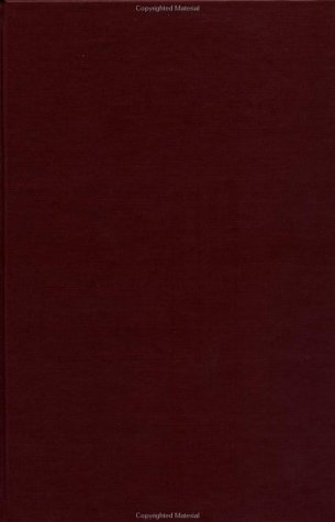 Moral Theory and Legal Reasoning 9780815326571