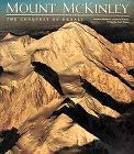 Mount McKinley: The Conquest of Denali 9780810936119