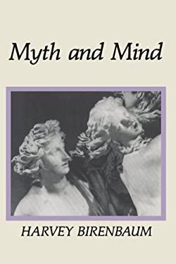 Myth and Mind 9780819167576