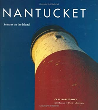 Nantucket: Seasons on the Island