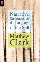 Narrative Structures and the Language of the Self