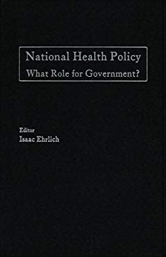 National Health Policy